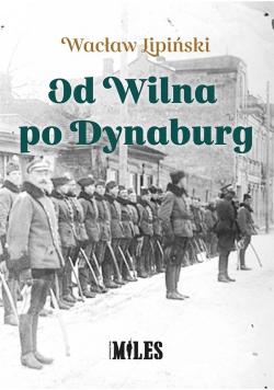 Od Wilna po Dynaburg