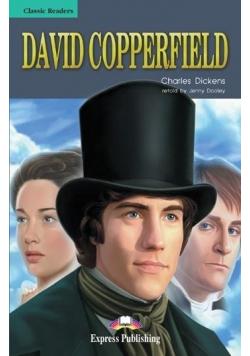 Oliver Twist. Reader Level 2