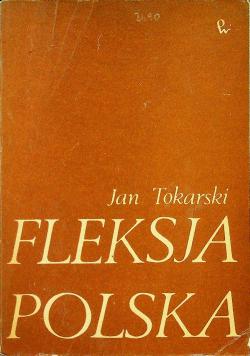 Fleksja polska