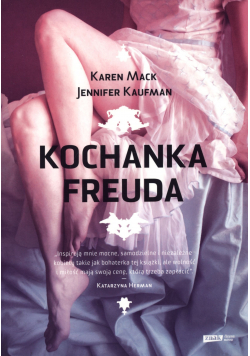 Kochanka Freuda