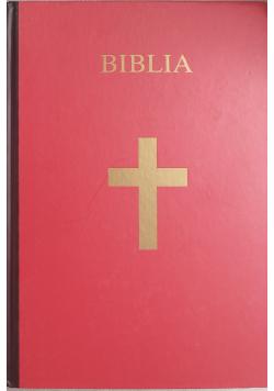 Biblia Tom 2