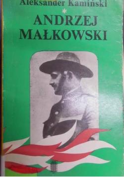 Andrzej Miałkowski