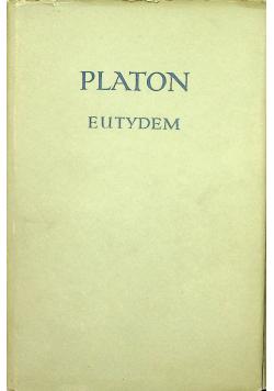 Platon Eutydem