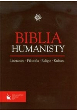 Biblia humanisty
