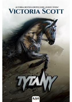 Tytany