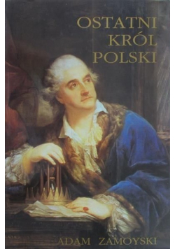 Ostatni król Polski