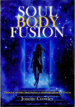 Sool Body Fusion