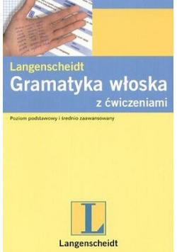 Gramatyka włoska z ćwiczeniami