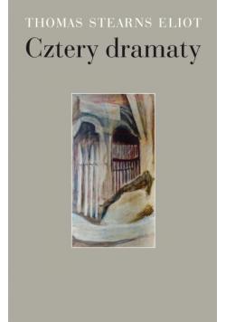 Cztery dramaty