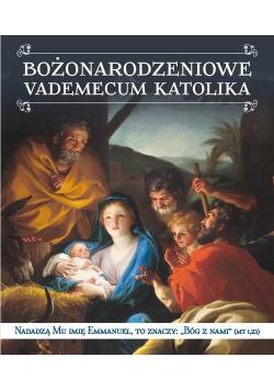 Bożonarodzeniowe vademecum katolika