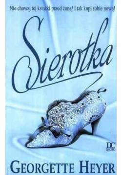Sierotka