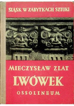 Lwówek