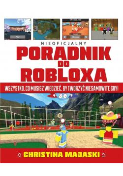 Poradnik do Roboloxa
