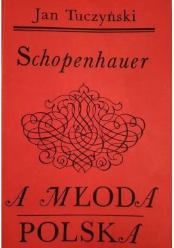 Schopenhauer a Młoda Polska