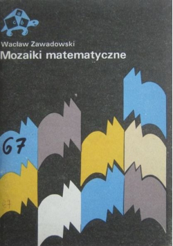 Mozaiki matematyczne