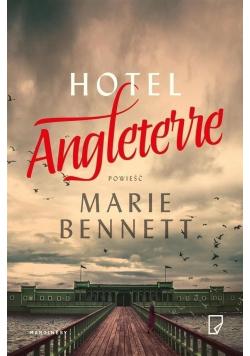 Hotel Angleterre