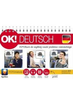 OK Deutsch