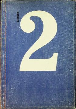 Poezja i proza Tom 2