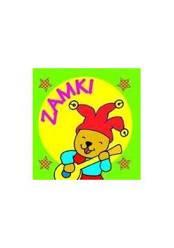 Zamki FK