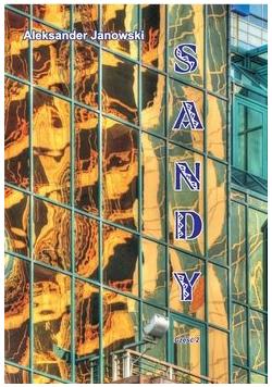Sandy Część 2