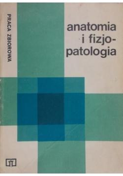 Anatomia i fizjopatologia