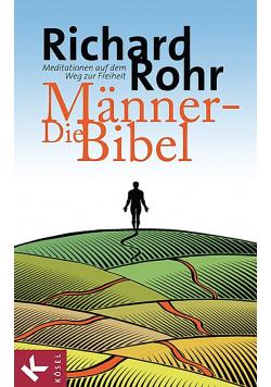 Die Manner Bibel