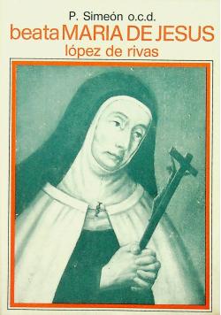 La Beata Maria De Jesus