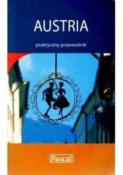 Praktyczny przewodnik - Austria PASCAL