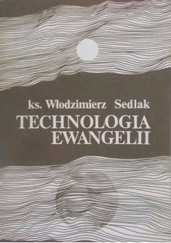 Technologia Ewangelii