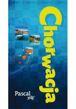 Pascal 360 stopni Chorwacja