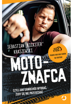 MotoznaFca czyli jaki samochód wybrać żeby się nie przejechać