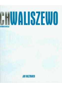 Chwaliszewo Poznańska Wenecja