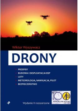 Drony w.2