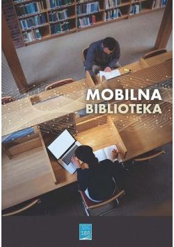 Mobilna biblioteka
