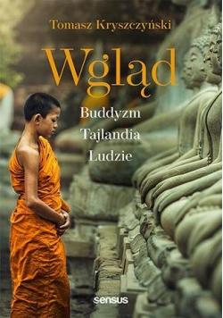 Wgląd. Buddyzm, Tajlandia, ludzie