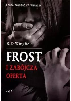 Frost i zabójcza oferta