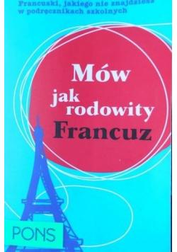 Mów jak rodowity Francuz