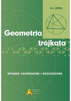 Geometria trójkąta
