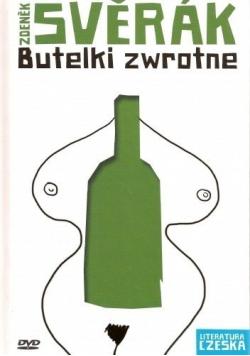 Butelki zwrotne NOWA