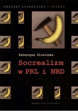 Socrealizm w PRL i NRD