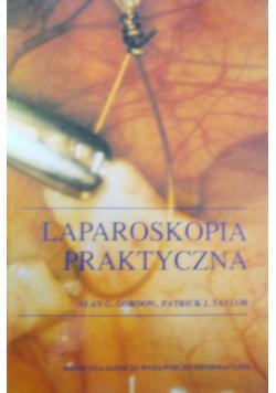 Laparoskopia praktyczna