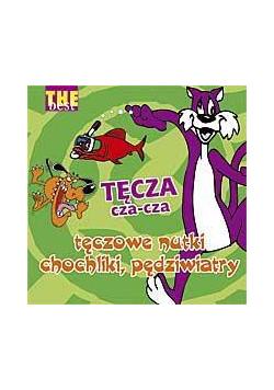 The Best - Tęcza cza-cza