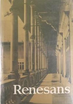 Renesans sztuka i ideologia