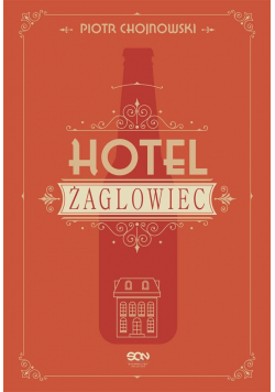 Hotel Żaglowiec