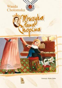 Muzyka Pana Chopina