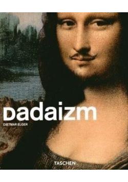 Dadaizm