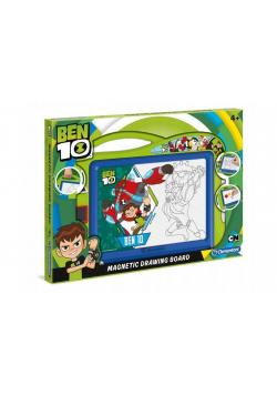 Znikopis - Ben 10