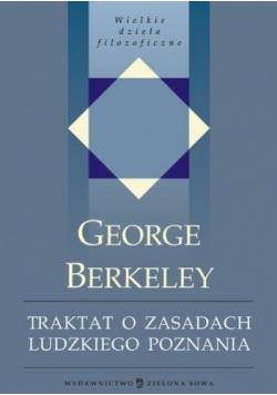 Traktat o zasadach ludzkiego poznania