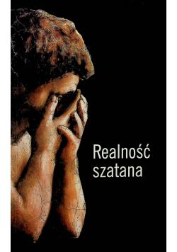 Realność szatana