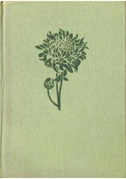Wielki atlas roślin